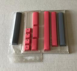 GMK 8008 Accent Spacebars KEYCAP KIT Cherry Profile ABS