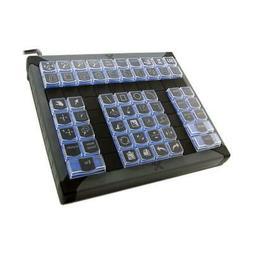 X-keys Programmable Keypads and Keyboards