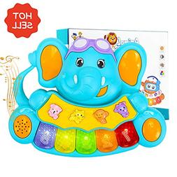 Baby Toys for 6 Months Multifunctional Early Educational Bab