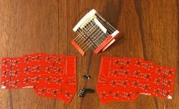 Corne Keyboard Light Ergo Cherry MX PCB Kit