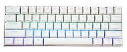 Custom 60% Keyboards, RGB, SWITCH, CASE COLOR- LIMITED