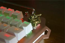 【KEYDOM】Dragon Ball Shenron keycap for cherry MX keyboar