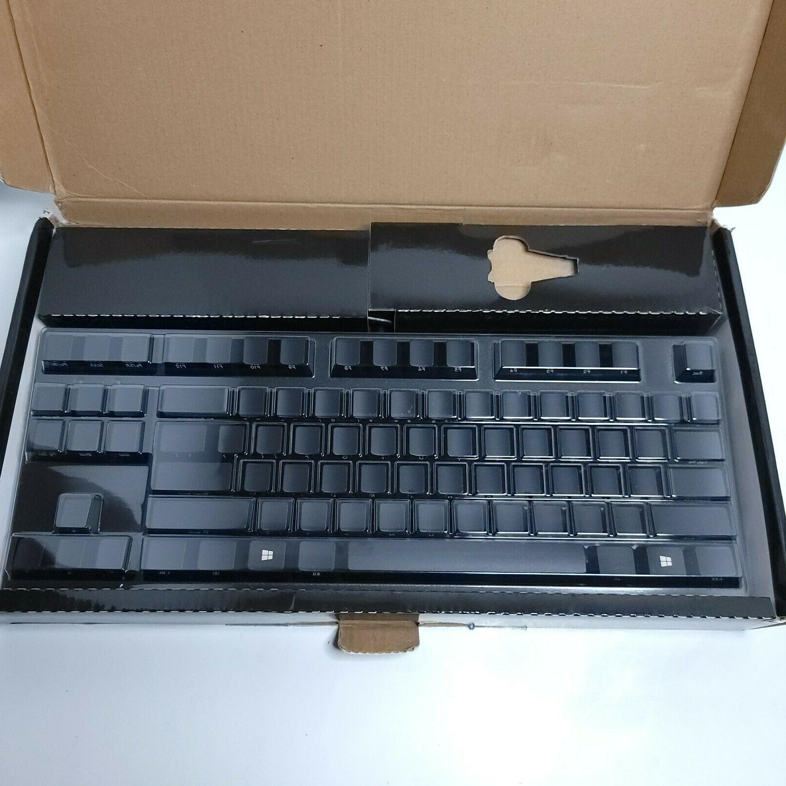 FILCO Keyboard
