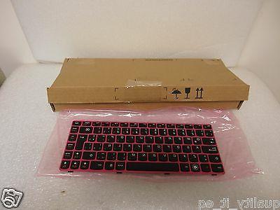 new spanish latin keyboard 25 013130 teclado