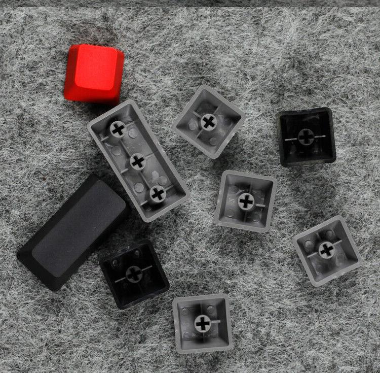 Top/Side/blank Dolch Keycap Cherry Keeb