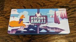 Ducky MK Frozen Llama Mecha Mini V2 RBG Mechanical Keyboard