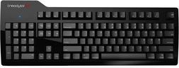 Das Keyboard Model S Professional For Mac Cherry Mx Blue Mec
