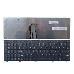 new for lenovo g580am g580g g585 g585a