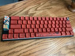 year of the pig limited edition keyboard